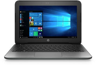 HP Stream 11-r005na T8T87EAR