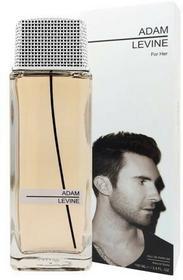 Adam Levine Foromen woda perfumowana 100ml