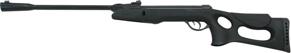 Gamo Wiatrówka Delta Fox Whisper 4,5 mm (61100259-W)