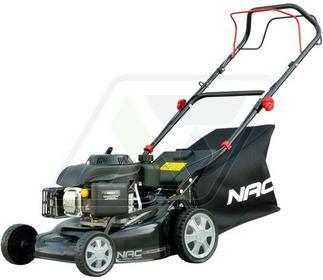 NAC LS 40-139-BR