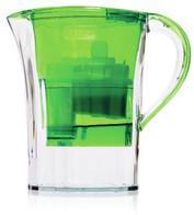 Cleansui GP001 Zielony