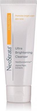 NeoStrata Ultra Brightening Cleanser Rozjaśniający żel do mycia twarzy 100ml