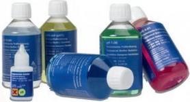 METTLER TOLEDO Techniczne bufory pH 401 - 250ml MT_51350004