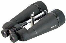 Opticron WP Observation 16x80