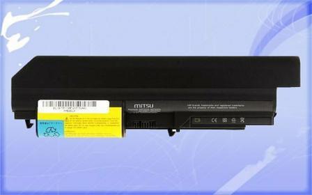 Mitsu BC/IB-T61-14 do Lenovo IBM T61, R61