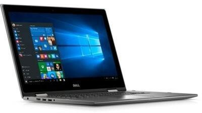 Dell Inspiron 13 ( 5368 )
