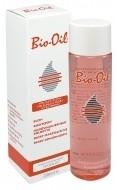Bio-Oil olejek na blizny i rozstępy 200ml