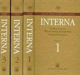 Interna   t.1-3