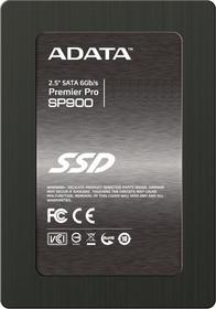 A-Data Premier Pro SP900 ASP900S3-512GM