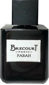 Brecourt Eau Farah woda perfumowana 100ml