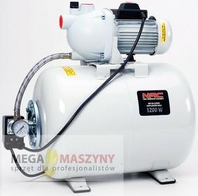 NAC BSE120-50-K