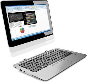 HP Elite x2 1011 G1 128GB (L5G45EA)