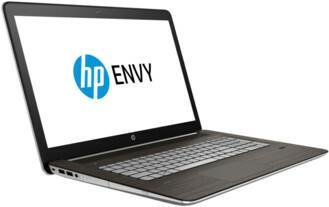 HP Envy 17-n010nw M6S02EA 17,3