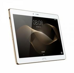 Huawei MediaPad M2 10.0 64GB LTE