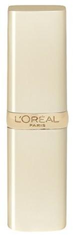 PARIS L'Oréal Color Riche szminka do ust, Tendre Rose ołówek do ust, używając szlachetnych i kremowej tekstury niezwykle reichaltig i, kolorowe pigmentami, 1er Pack 3054081355846