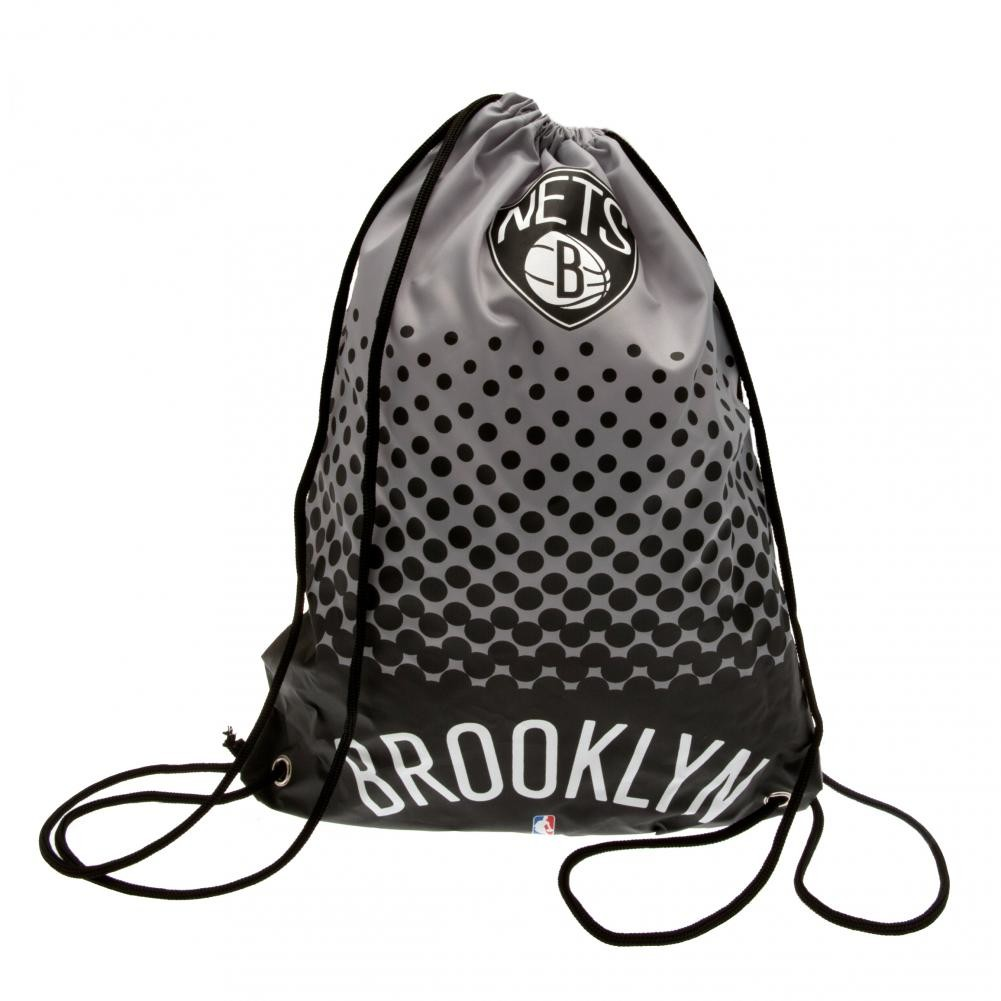 Brooklyn Nets - worek