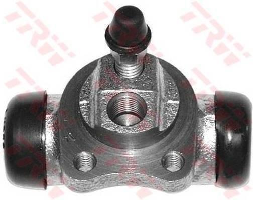 TRW Cylinderek hamulcowy BWD119