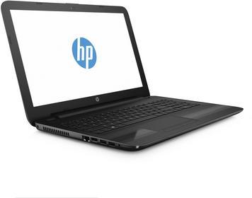 HP 15-ay023na W9V28EAR