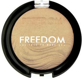 Freedom Makeup PRO Highlight rozświetlający Glow