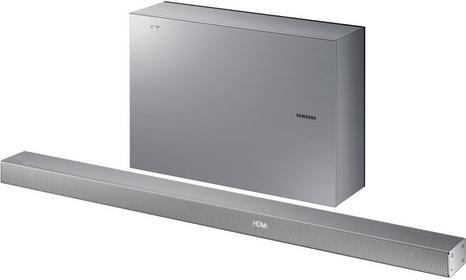 Samsung HW-K551