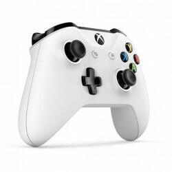 Microsoft Xbox One S Wirelles Controller Biały