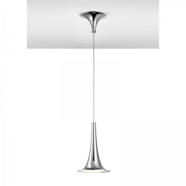 Axolight Lampa Nafir 1 1