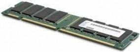 Intel IBM Xeon 8C Processor Model E5-2665 115W 2.4GHz/1600MHz/20MB 49Y8144