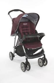 Graco Mirage Plus PLUM VIOLET