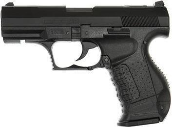 HFC Replika pistoletu HA-120B