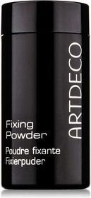 Artdeco Fixing Powder Puder Fixujący Solniczka 10g