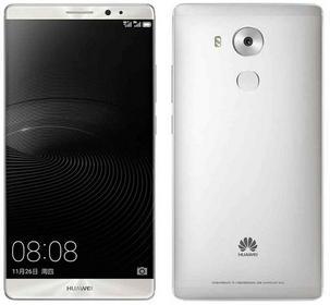 Huawei Mate 8 Next 32GB Srebrny
