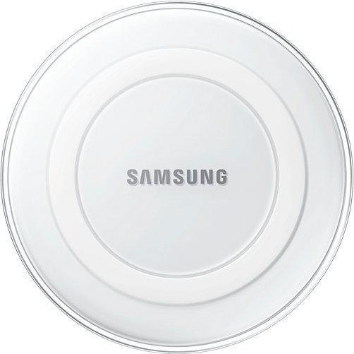 Opinie o Samsung EP-PG920IWEGWW
