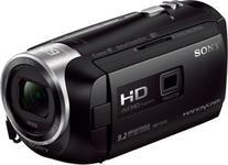 Opinie o Sony HDR-PJ410