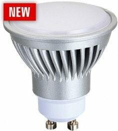 Spectrum Żarówka LED WOJ13000