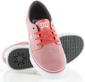 DC Shoes DC Trease TX SE ADJS300080-PRB