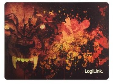 LogiLink ID0141