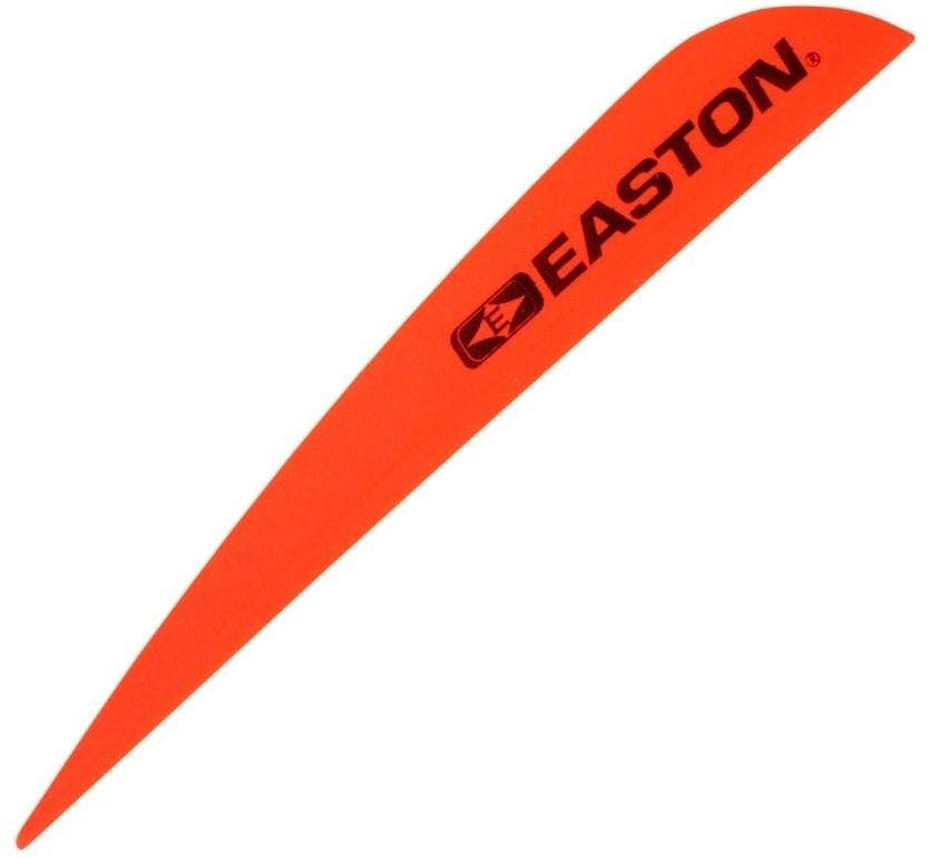 Opinie o Easton Archery Lotka Diamond 2,80 Orange