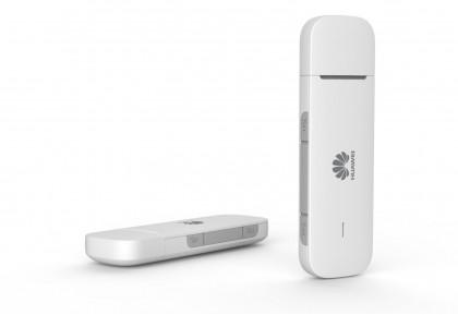 Opinie o Huawei E3372