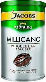 Jacobs Kronung Millicano (puszka) 95g