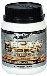 Trec BCAA G-Force 90 kaps./1300mg