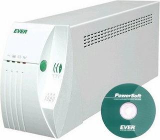 Ever ECO Pro CDS 1000