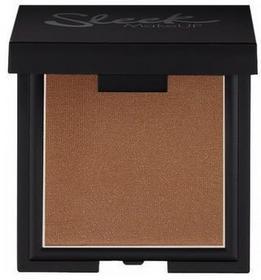 Sleek Makeup Sleek Luminous Pressed Powder rozświetlający prasowany, kol