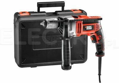 Black&Decker KR705K-XK
