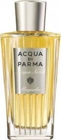 Acqua Di Parma Nobile Magnolia woda toaletowa 125ml TESTER