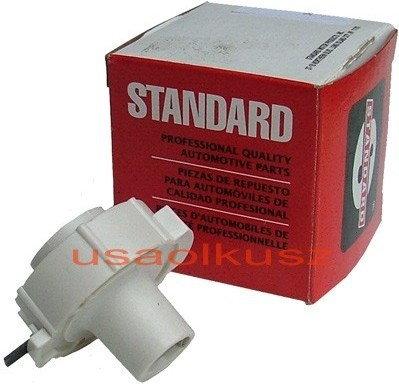 STANDARD Palec aparatu zapłonowego Oldsmobile Bravada 1991-1994
