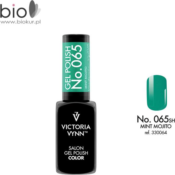 Victoria Vynn Mint Mojito 065