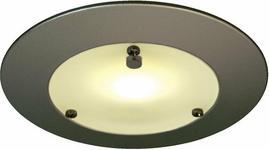 ProCar Lampka samochodowa do zabudowy Power-LED Maxi z przyciskiem
