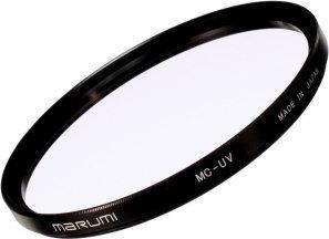 Marumi MC 95 mm