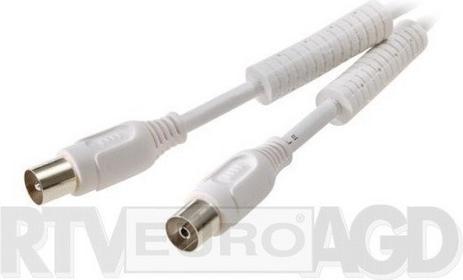 Vivanco 43043 antenowy