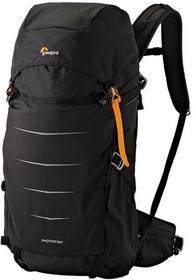 Lowepro Photo Sport 300 AW II czarny